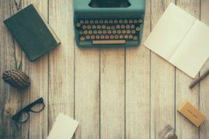 El impacto del blog para aumentar tus ventas